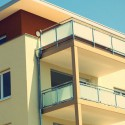 mieszkania-blok-balkony