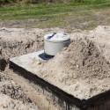 szambo-betonowe