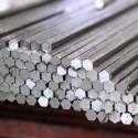 prety-aluminiowe