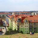 osiedle-mieszkaniowe