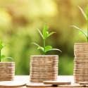 ocena-rentownosci-inwestycji