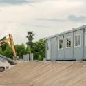 kontener-modulowy-na-placu-budowy