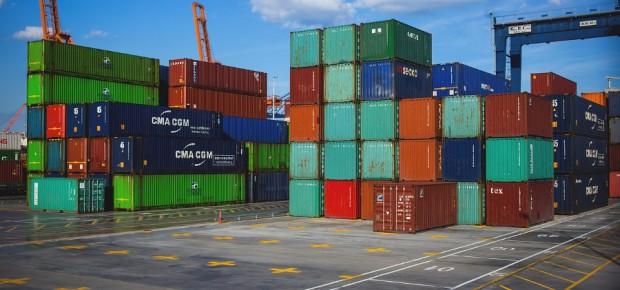 kontenery-transportowe