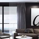 salon-okna-zaluzje