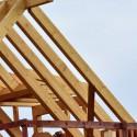konstrukcja-dachowa