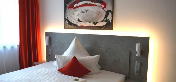 lozko-sypialniane