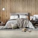 sypialnia-drewniany-design