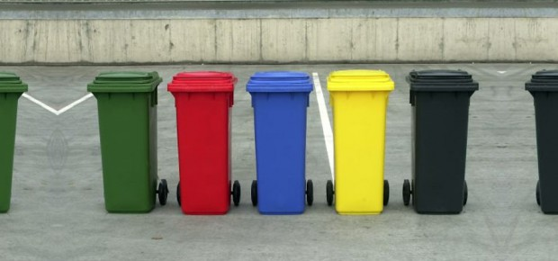 2-kolowe-poj-na-odpady